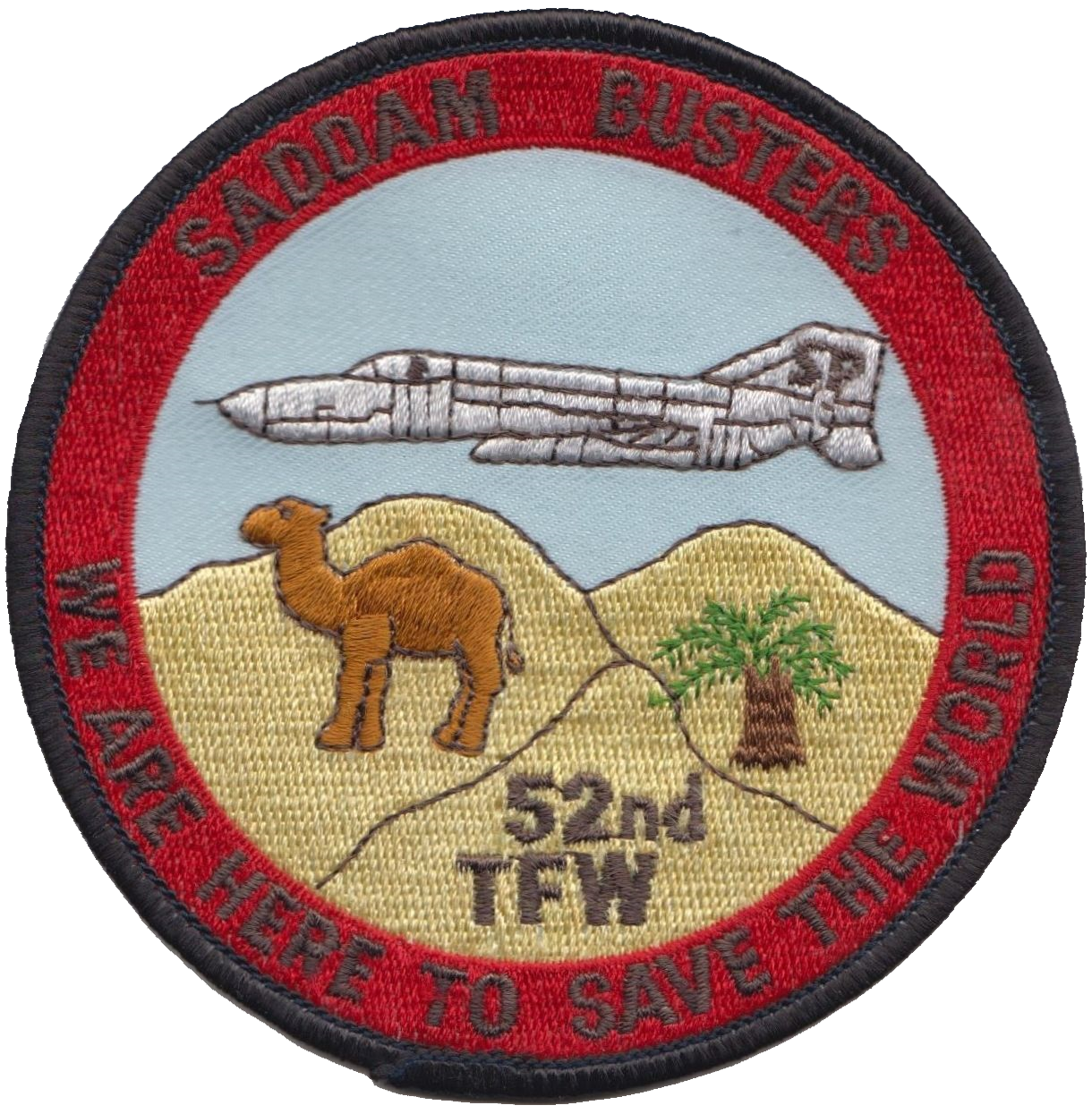 52d-tactical-fighter-wing-tfw-saddam-bus